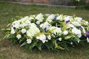 funeralflowers