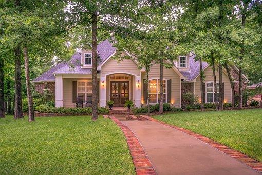 Exterior Home Services in Oklahoma City, OK | Sooner Home Exteriors ...