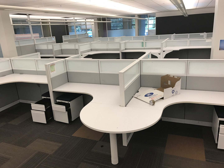 office furniture in san jose, ca | office resources liquidators, llc