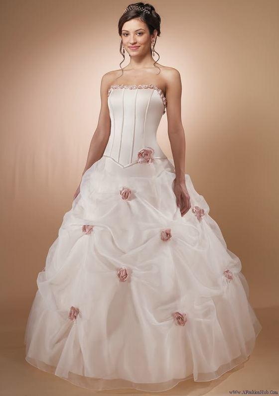 Bridal Alterations in Dallas, TX | Bestfit Alterations1 (214) 520-6789