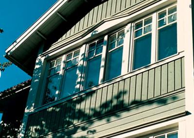 window tinting lakeland fl