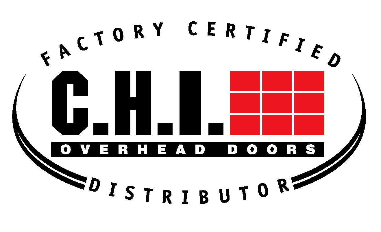 chi.certified.distributor