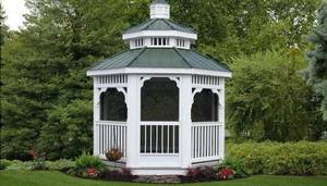 Gazebo 3 opt new