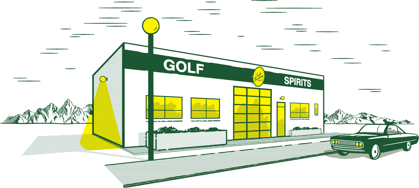 Golf Course in Denver, CO | (720) 389-7811 South Broadway Country Club