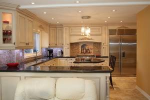 Kitchen remodelling mississauga 1300357 1280