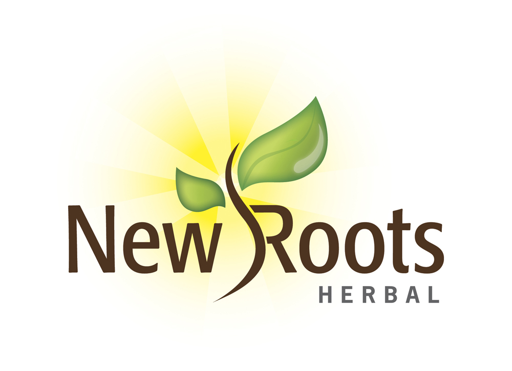 New_Roots_Herbal_Logo