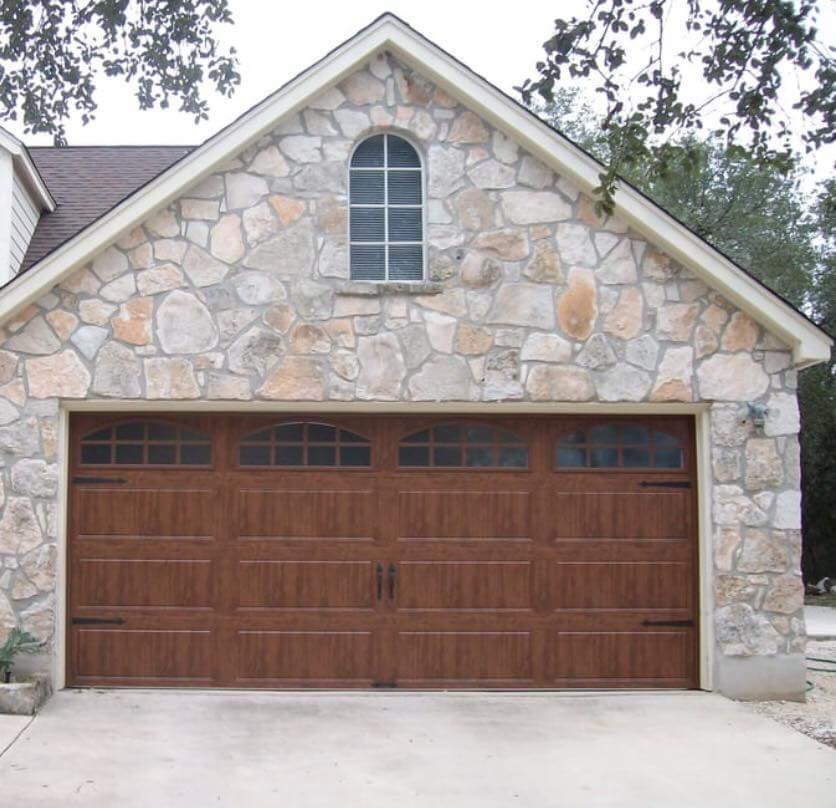 garage door service & Garage Door Service in Belmont NC   (704) 860-1283 JDM Garage Door