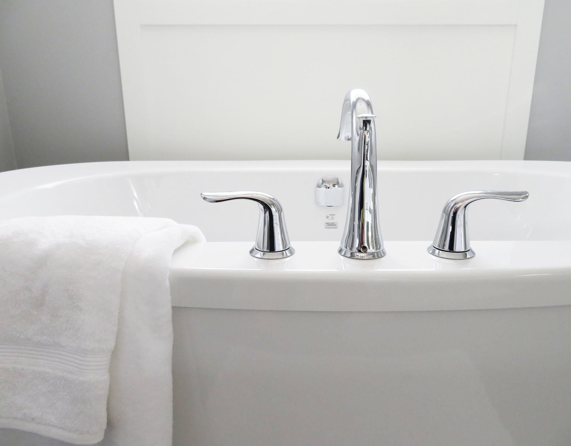 Bathtub Refinishing in Rancho Cucamonga, CA | (909) 466-1907 ...