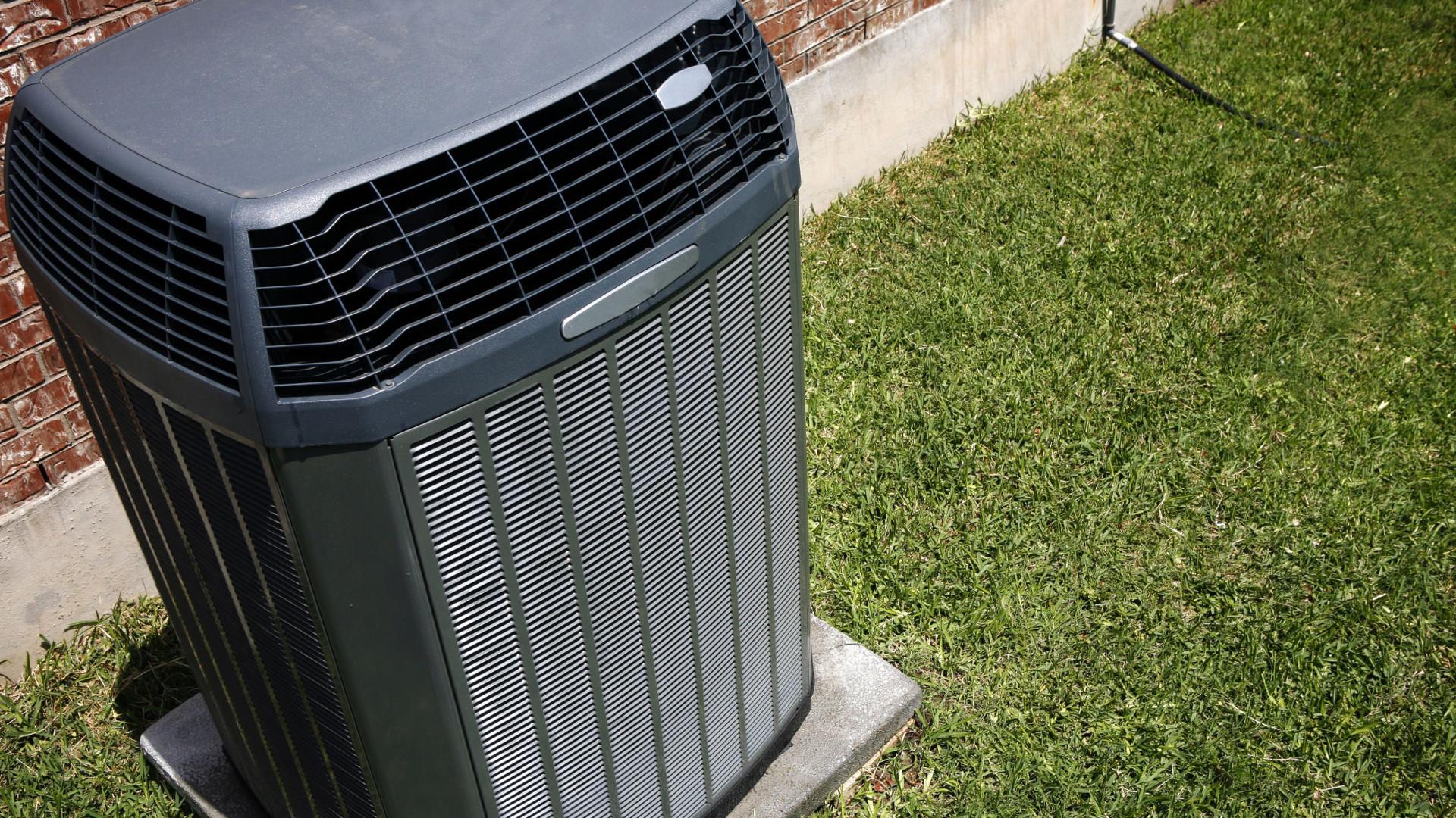 homeowner equipment cooling rebate spring specials heating mitsubishi special heaters comfort comforter zone weiser idaho