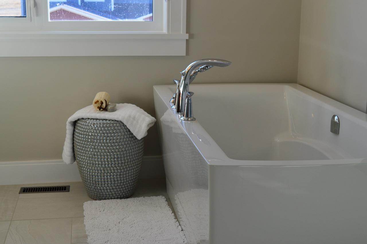 Bathtub Repair Service in Belton, TX | (254) 939-5440 CEN-TEX ...