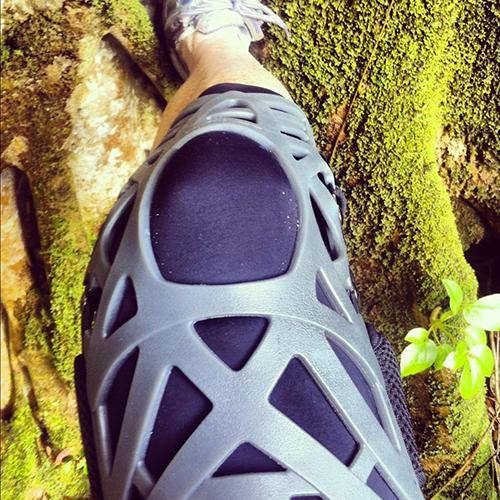 Orthopedic Care in Honolulu, HI   Orthopedic Care HI (808) 695-6470