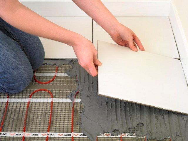 Tile contractor in bismarck nd 701 222 0002 waynes world of tile devimat installation h tyukafo