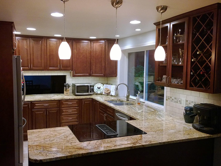 At Specialty Home Design, We Deliver Only The Highest Quality Service And  Products For Your Home Improvement Projects. Expect Personalized Service In  Design ...