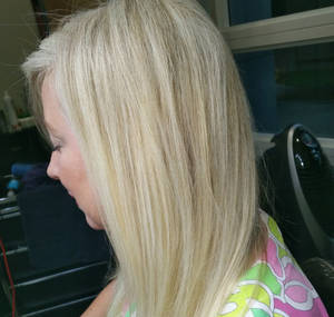 blonde_touch_up