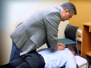 1024px chiropractic spinal adjustment