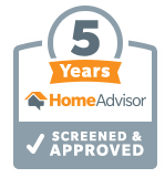 5years_screened_approved