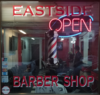 Barber_Shop_sign