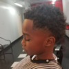 Childrens_haircut