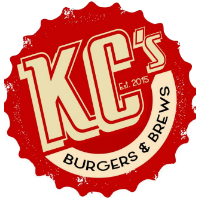 KC's_Burgers__Brews_LOGO