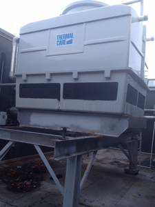 Indoor pool dehumidification units  like poolpak  dectrons seresco desert air etc ... we are certified to work on all units1
