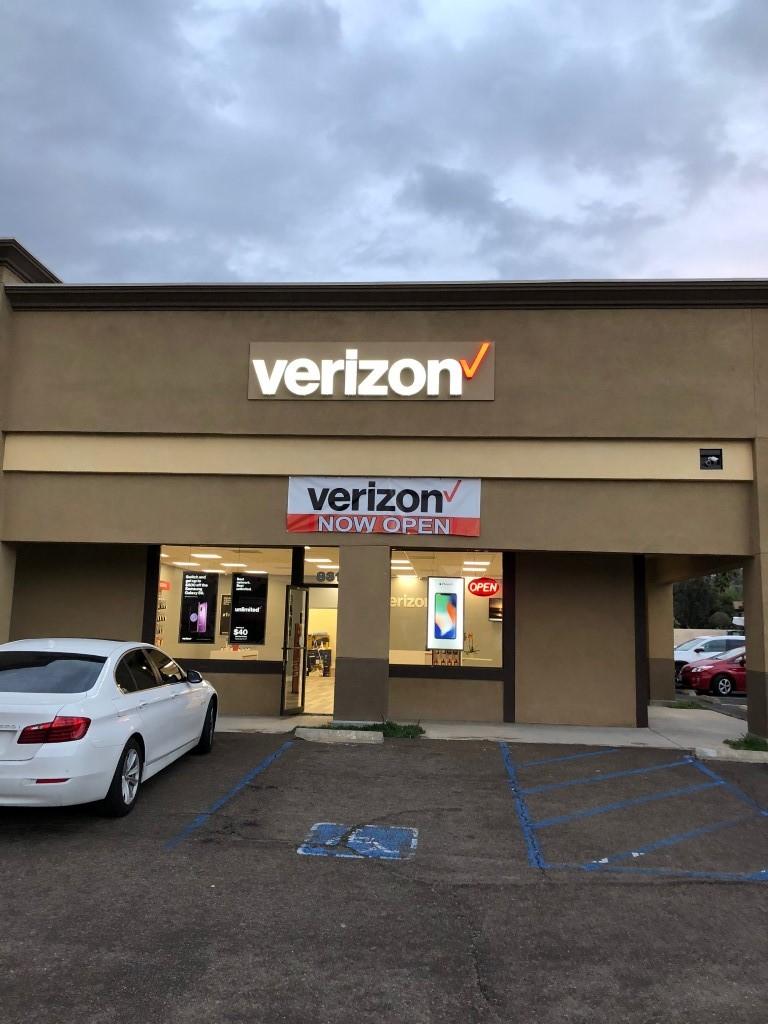 Verizon Wireless El Cajon Ca Wire Center M4070 Handheld Lcr Bridge Capacitance Meter Inductance Table Us66 Smartphone Sales In Grand Rh Elcajonsmartphonesales Com