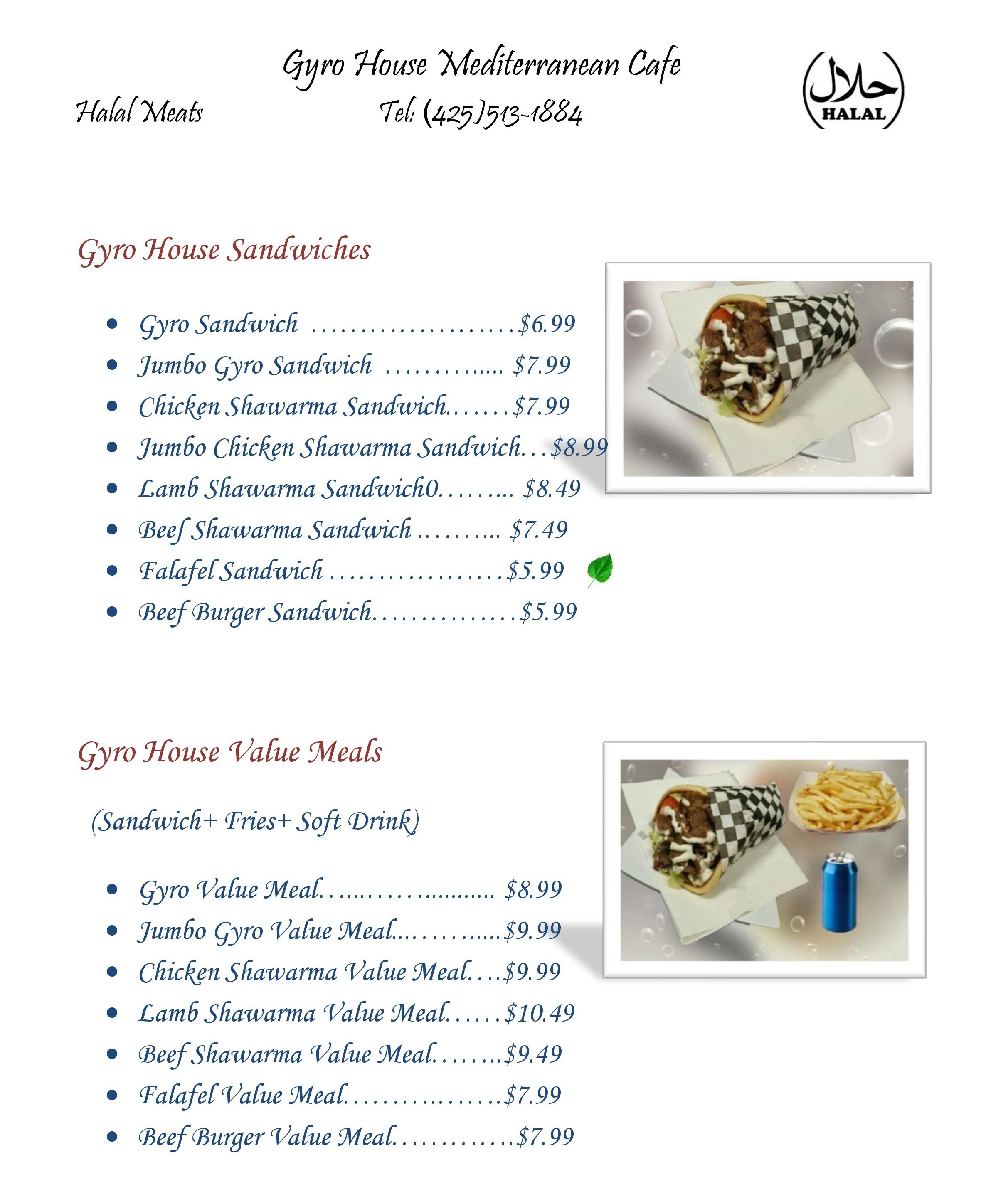 Gyro_House_New_MENU__Pizza_-page-001