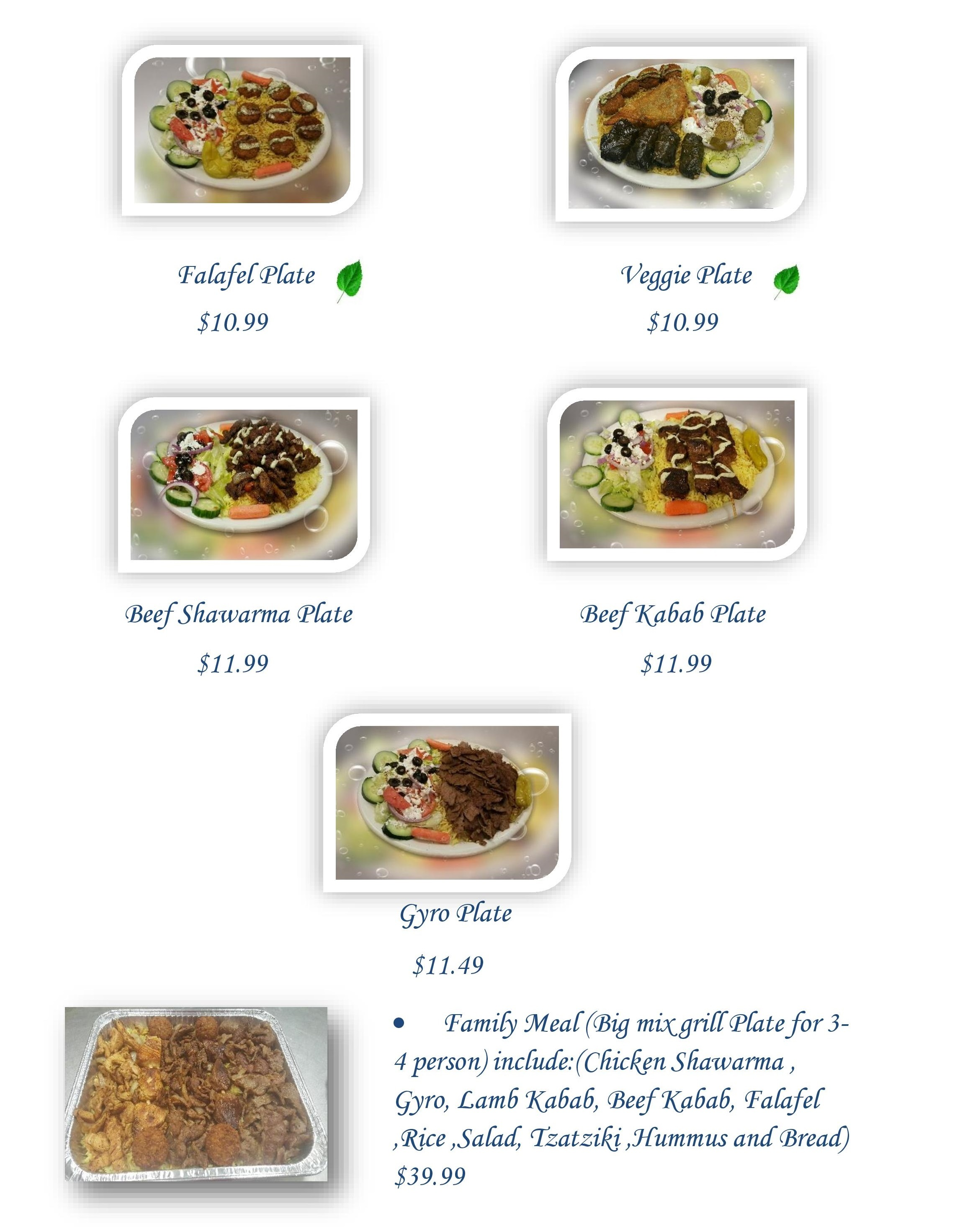 Gyro_House_New_MENU__Pizza_-page-003