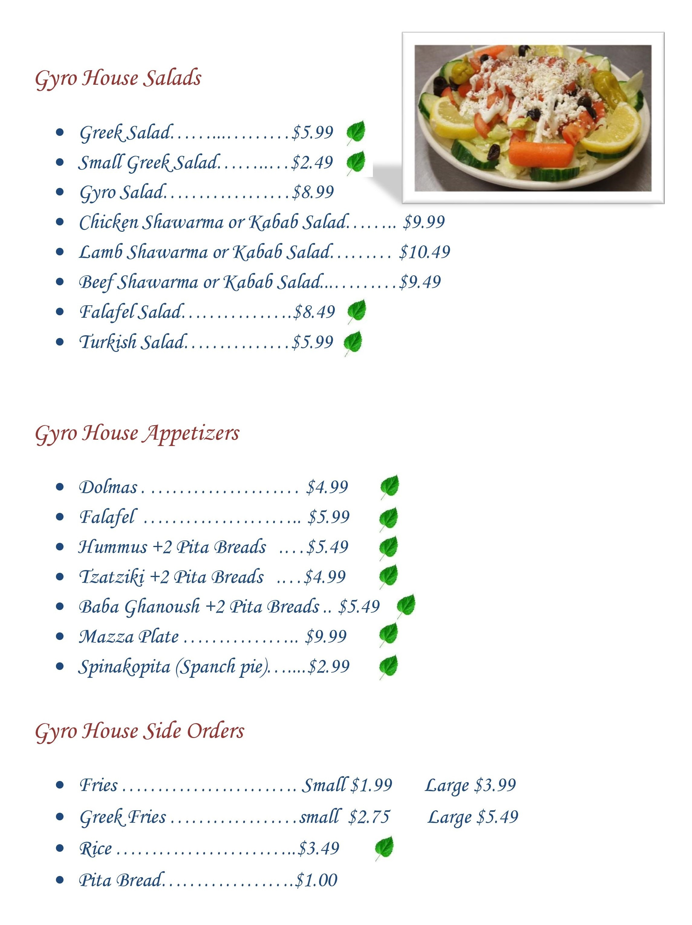 Gyro_House_New_MENU__Pizza_-page-004