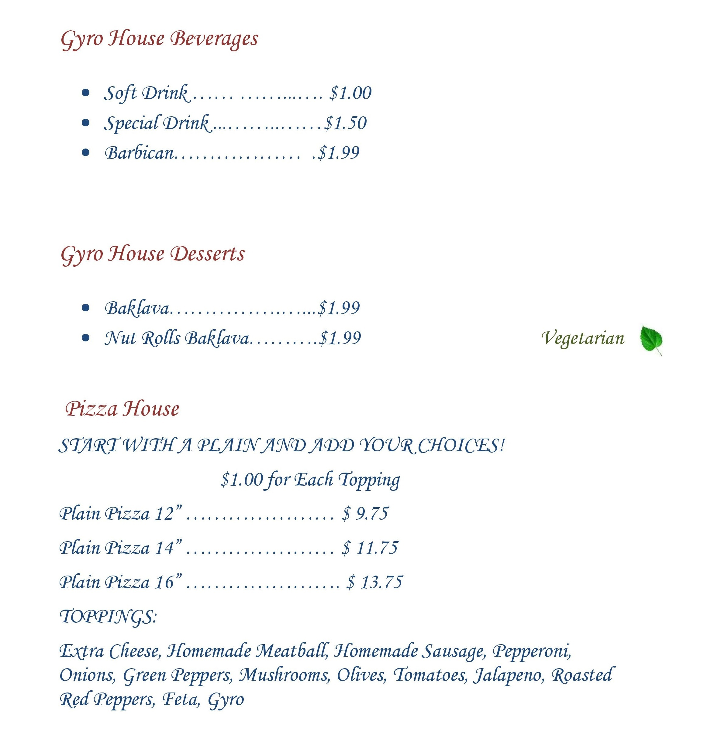 Gyro_House_New_MENU__Pizza_-page-005