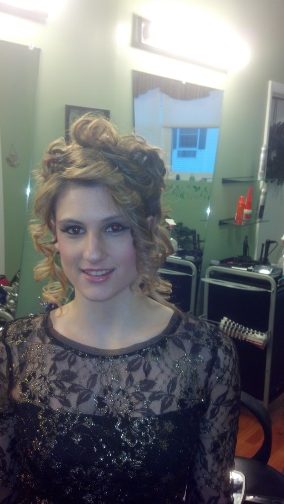 Hair Salon In Framingham Ma Stefanis Salon 508 879 7925