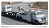 car_and_truck_towing-template