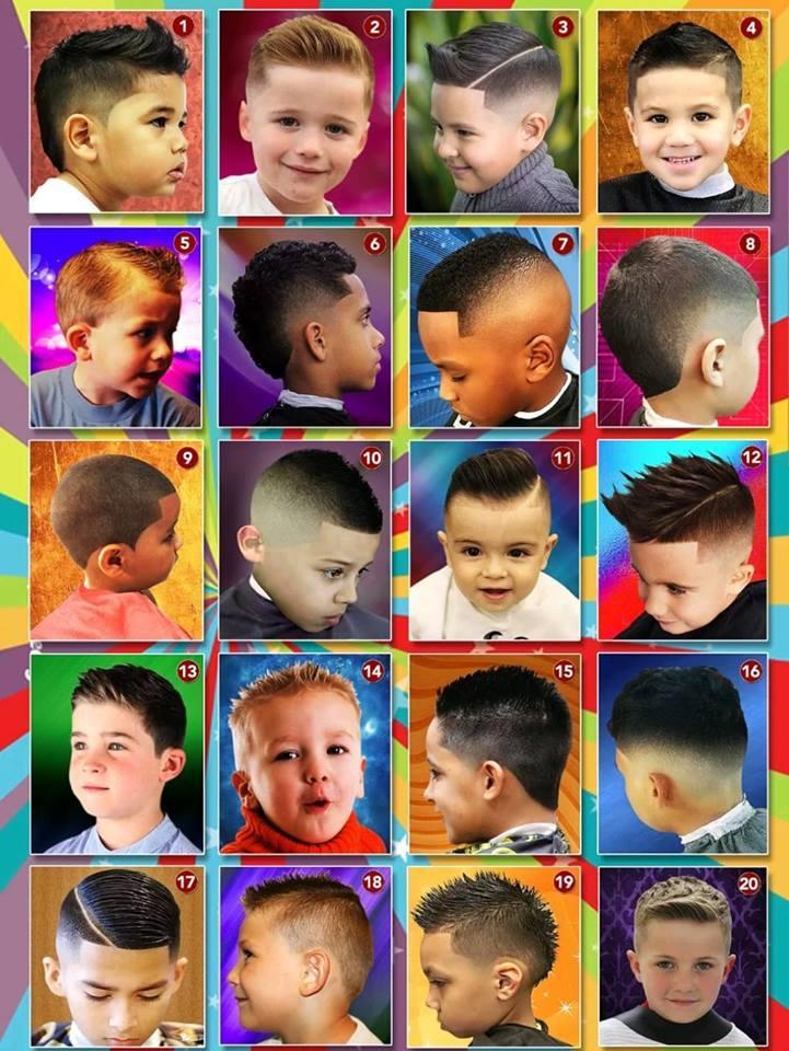 Barber Shop In Florence Al 256 980 7504 Jonnyb Barbershop