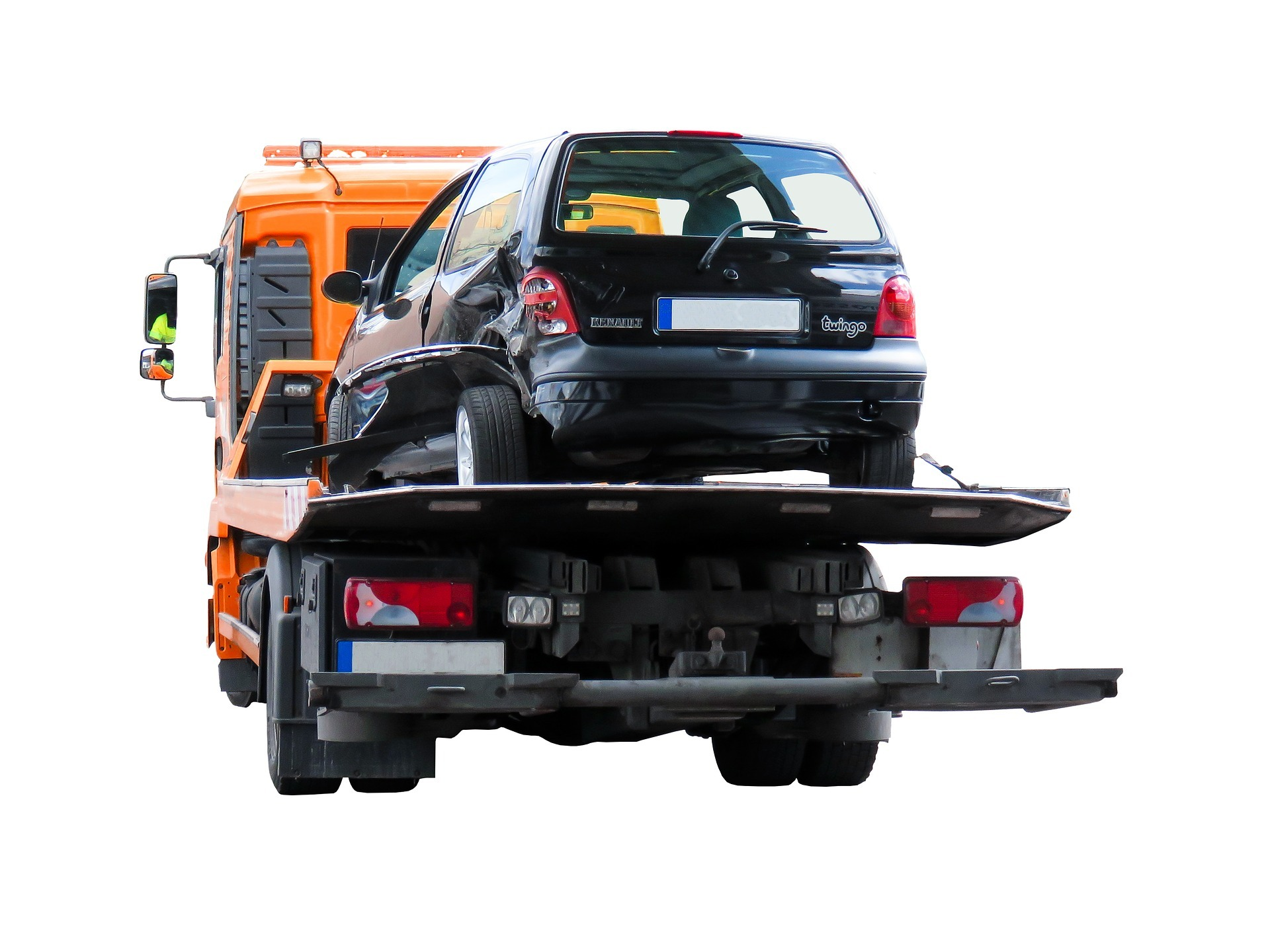 24 Hour Junk Cars >> Towing Company In Riverdale Ga 470 776 9345 Star Towing