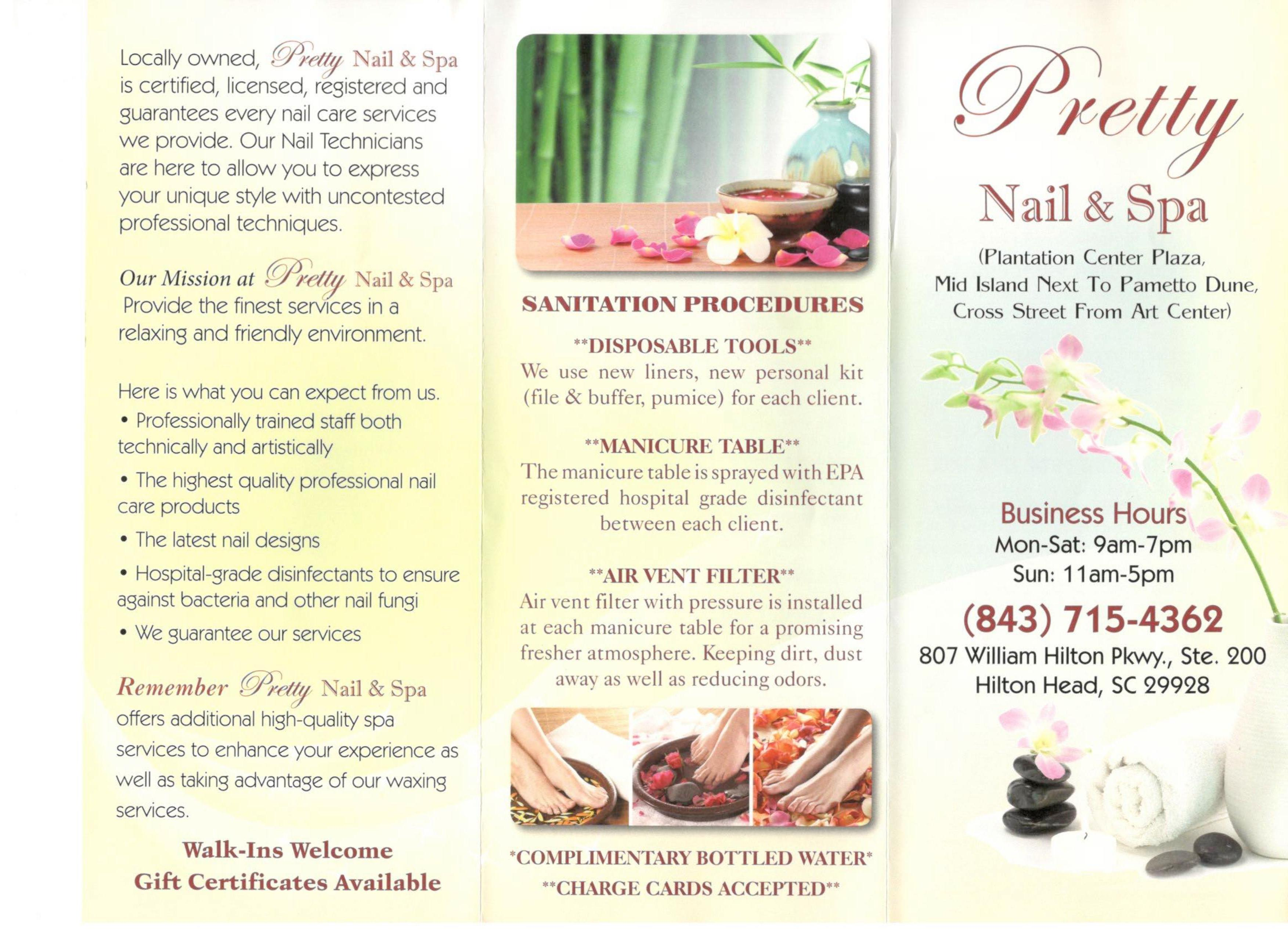 prettynail_price_list-page-001