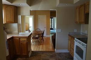 Kitchen 75553 1920