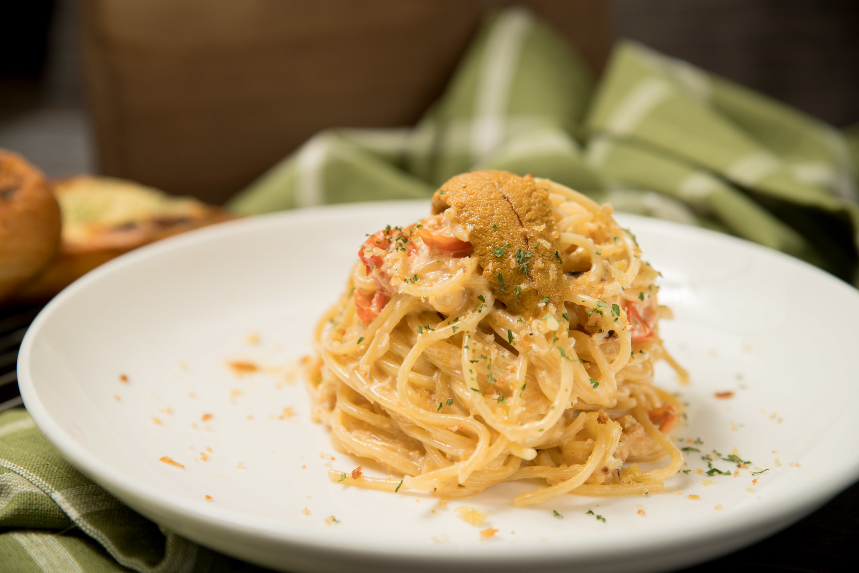 Sea_Urchin___Crab_Meat_Spaghetti