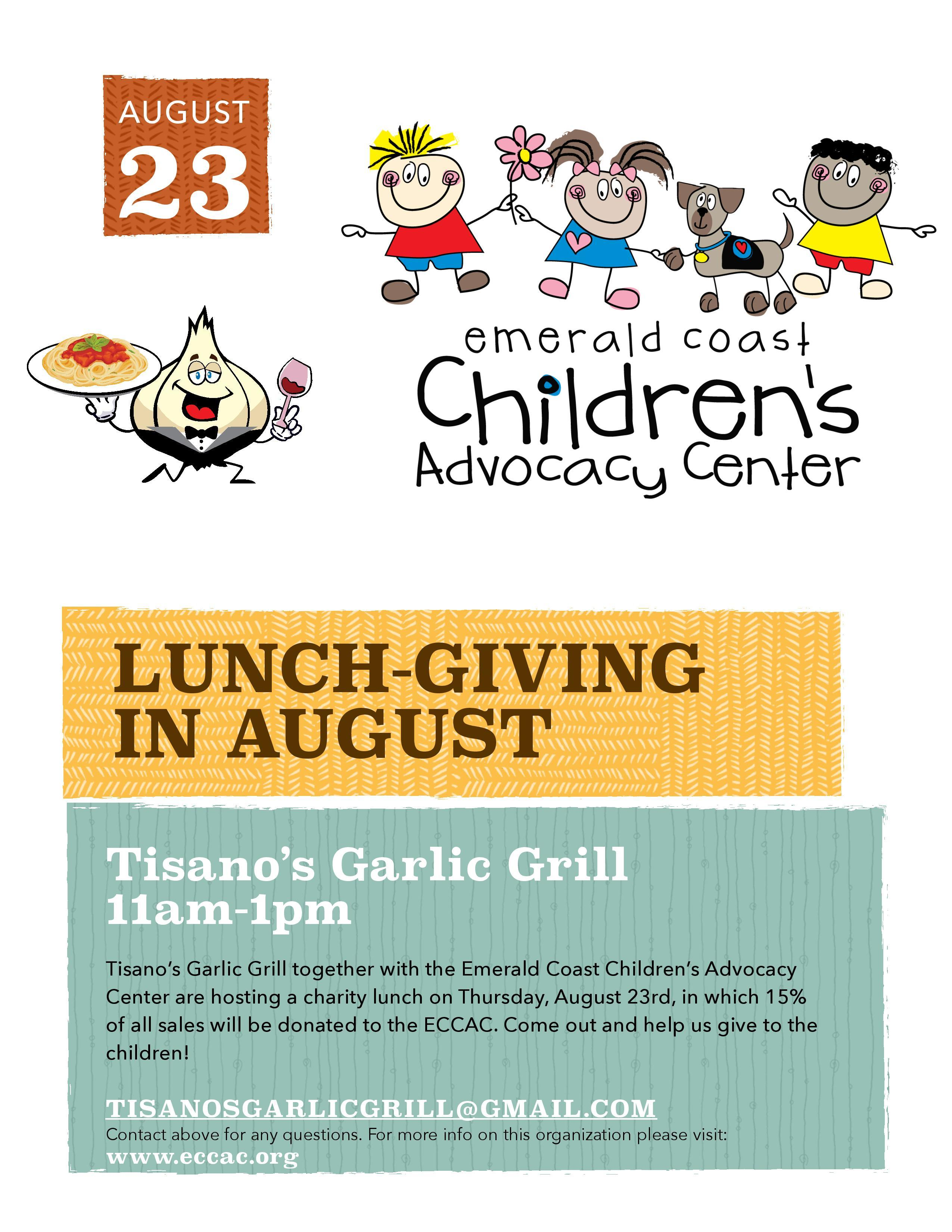 lunch_giving_flyer-page-001