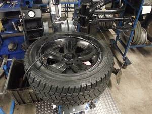 Winter tires 206991 640