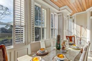 Sunroom dining room.2jpg