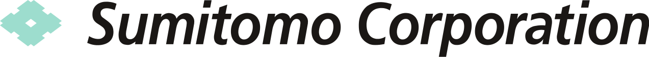 Sumitomo_Corporation_company_logo