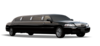 stretch-limo-8pax
