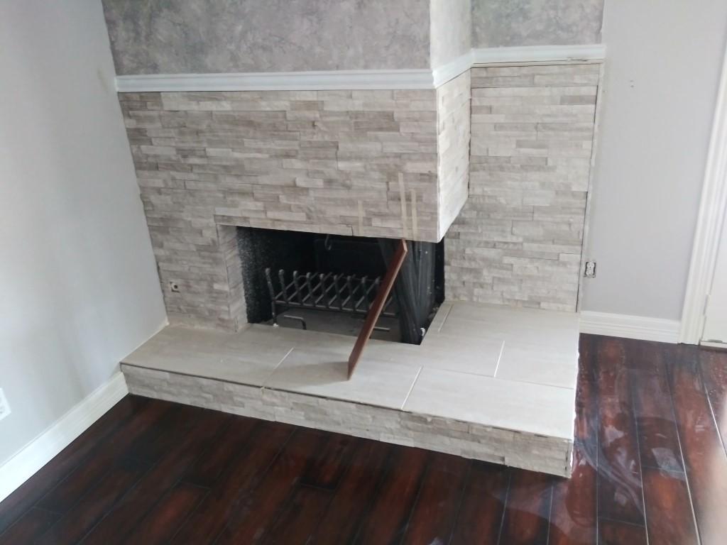 Flooring Company In Dallas Tx 214 723 4634 As Flooring America