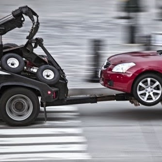 towing_car
