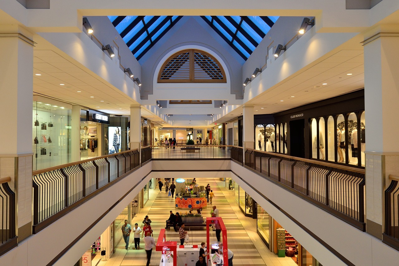 shopping-mall-1129788_1280