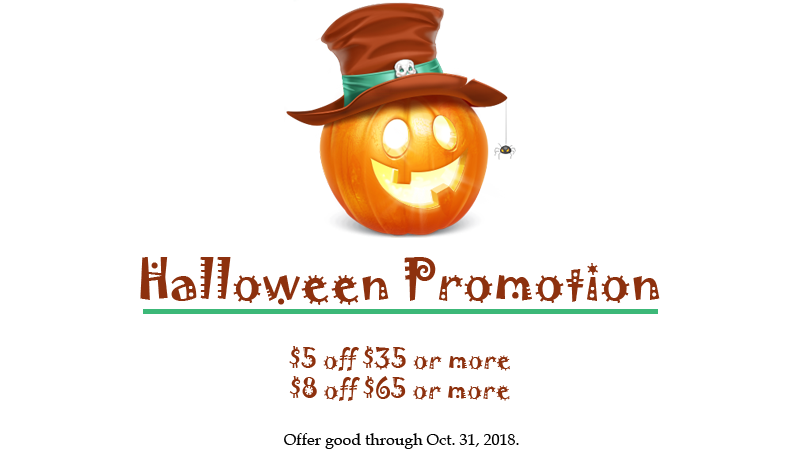 Halloween_Promotion