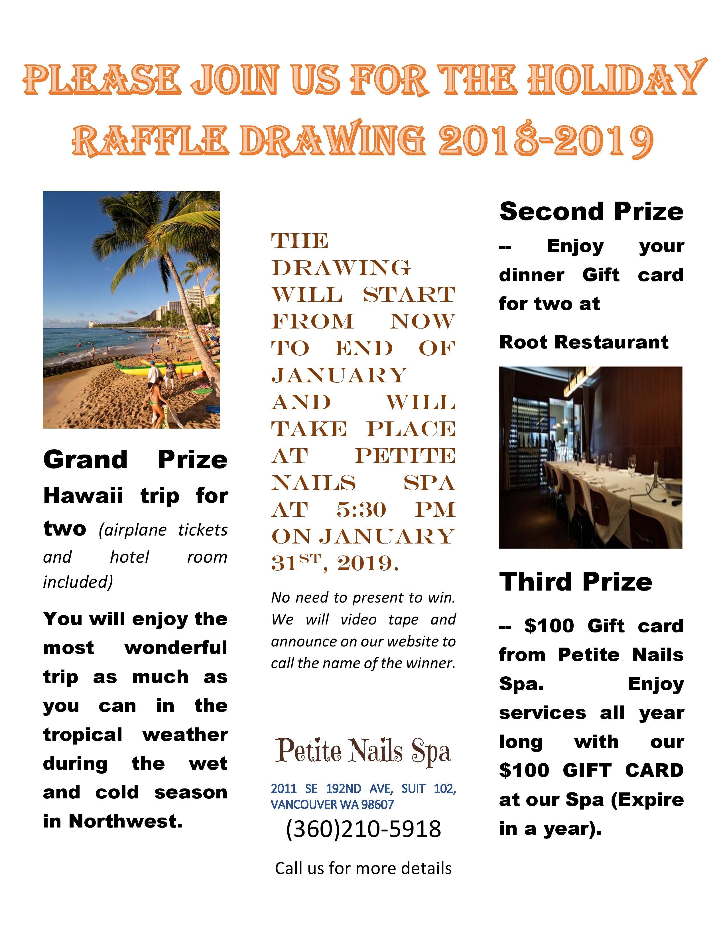 Holiday_Raffle_Drawing_2018-converted-page-001
