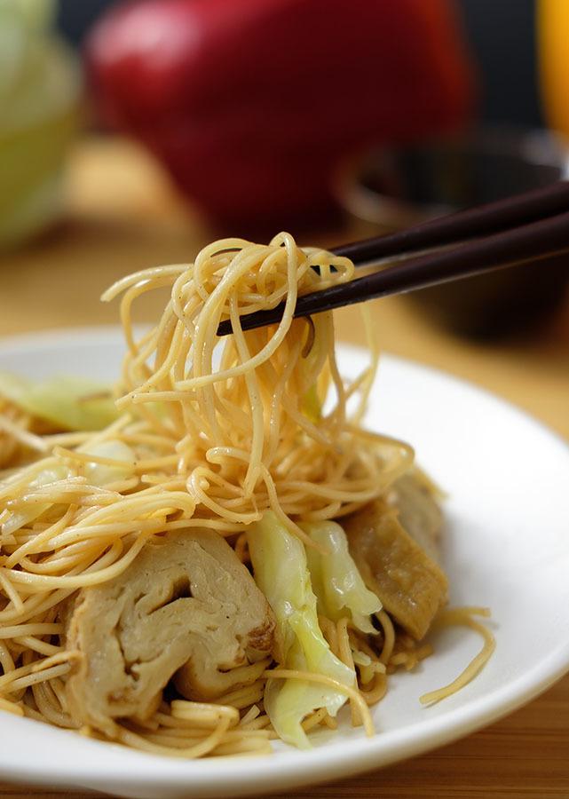Asian Fusion Restaurant in Mt Pleasant, SC | (843) 971-6868