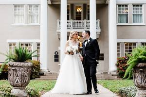 Scott aleman photography belo mansion wedding dallas texas5