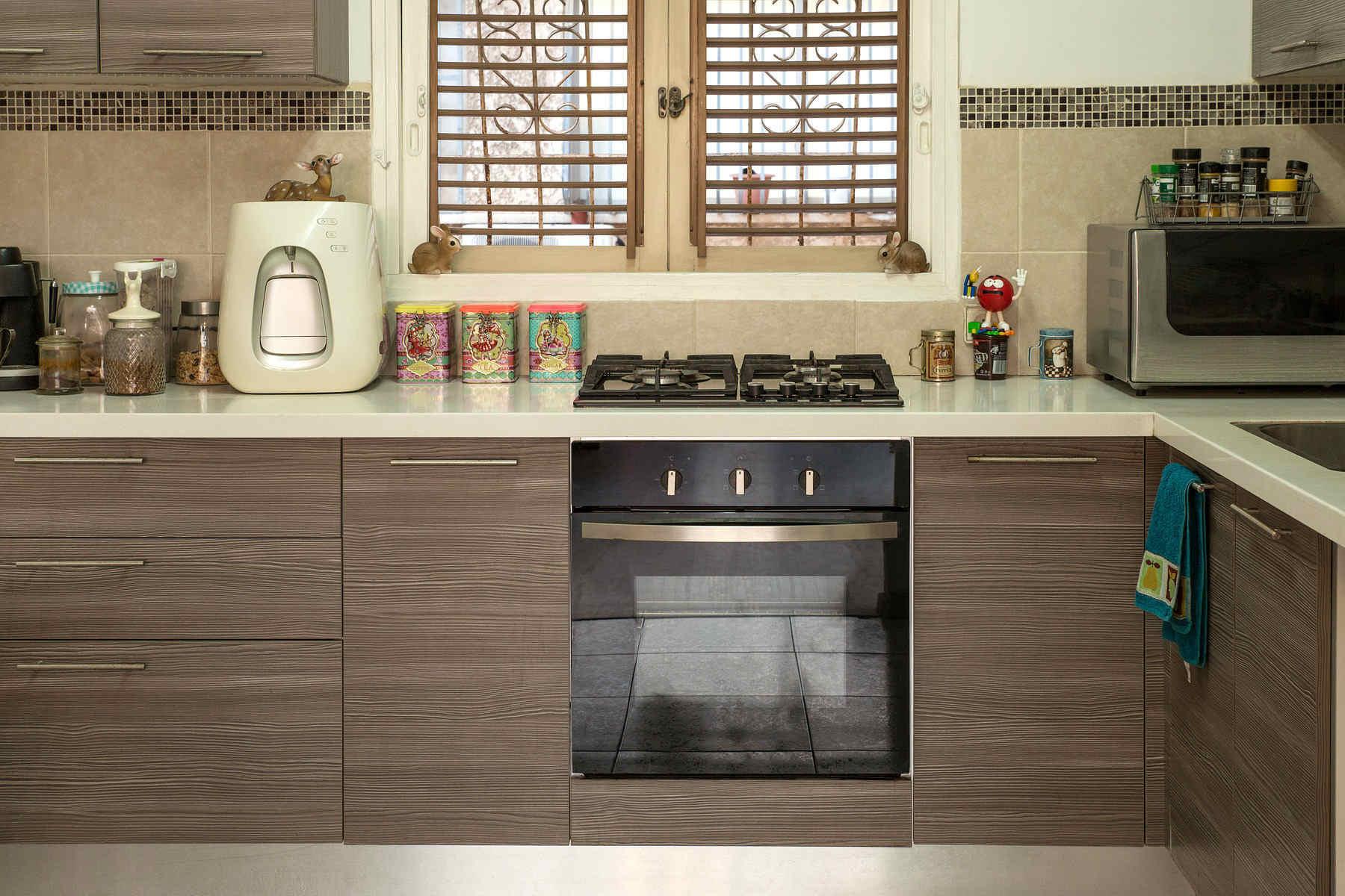 Kitchen Appliances Boston