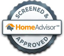 HomeAdvisorBadge